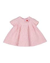 Mimisol | MIMISOL Платье Детям | Clouty