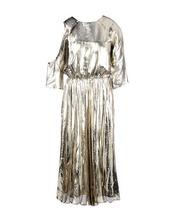 Anouki | ANOUKI Платье до колена Женщинам | Clouty