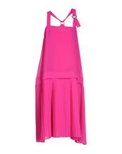 KENZO | KENZO Платье длиной 3/4 Женщинам | Clouty