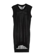 Alexander Wang | ALEXANDER WANG Короткое платье Женщинам | Clouty