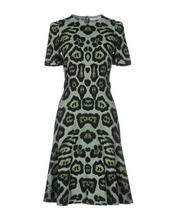 GIVENCHY | GIVENCHY Короткое платье Женщинам | Clouty