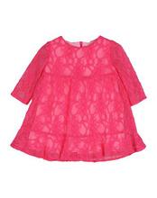Aletta | ALETTA Платье Детям | Clouty