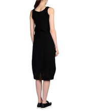 Crea Concept | CREA CONCEPT Платье длиной 3/4 Женщинам | Clouty