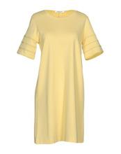 Lamberto Losani | LAMBERTO LOSANI Короткое платье Женщинам | Clouty