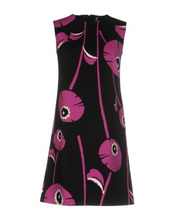 1 One | 1-ONE Короткое платье Женщинам | Clouty