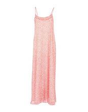 La Fee Maraboutee | LA FEE MARABOUTEE Длинное платье Женщинам | Clouty