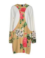 MSGM | MSGM Короткое платье Женщинам | Clouty