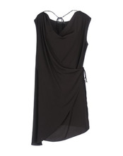 Crea Concept | CREA CONCEPT Короткое платье Женщинам | Clouty