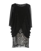 J.ALLIS | J.ALLIS Короткое платье Женщинам | Clouty