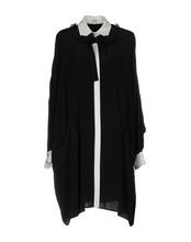 KENZO | KENZO Короткое платье Женщинам | Clouty