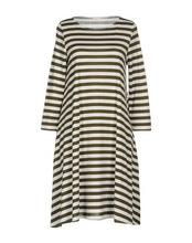 A.B Apuntob | A.B  APUNTOB Короткое платье Женщинам | Clouty