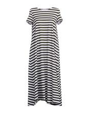 A.B Apuntob | A.B  APUNTOB Платье длиной 3/4 Женщинам | Clouty