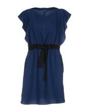 Annie P. | ANNIE P. Короткое платье Женщинам | Clouty