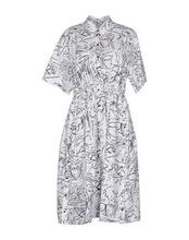 KENZO | KENZO Платье до колена Женщинам | Clouty