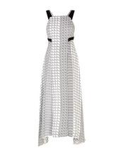 KENZO | KENZO Длинное платье Женщинам | Clouty