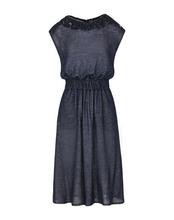 Giorgio Armani | GIORGIO ARMANI Платье до колена Женщинам | Clouty