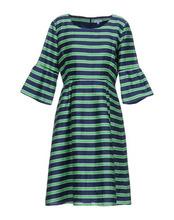 S.S.N.Y.   S.S.N.Y. Короткое платье Женщинам   Clouty