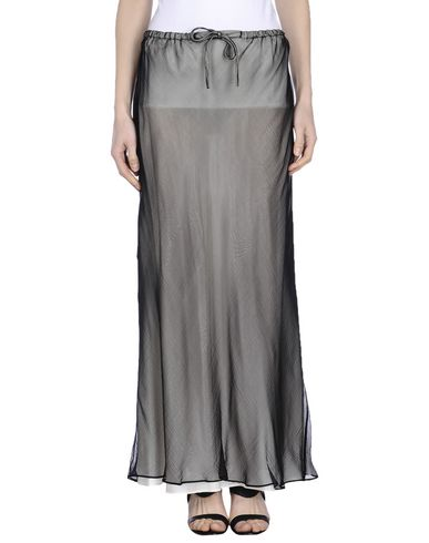 Aspesi | ASPESI Длинная юбка Женщинам | Clouty