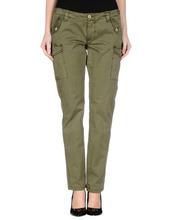 Blauer | BLAUER Повседневные брюки Женщинам | Clouty