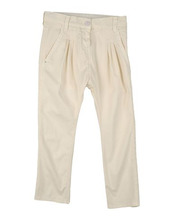 Re-Hash | RE-HASH Повседневные брюки Детям | Clouty