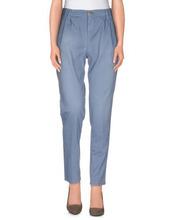 Met | MET Повседневные брюки Женщинам | Clouty