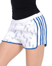 adidas Originals | ADIDAS ORIGINALS Повседневные шорты Женщинам | Clouty