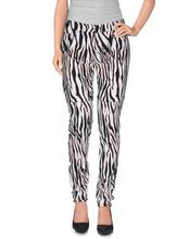 Giamba | GIAMBA Повседневные брюки Женщинам | Clouty