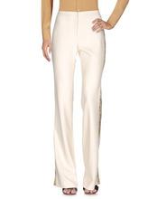 Genny | GENNY Повседневные брюки Женщинам | Clouty