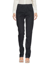 Brooksfield | BROOKSFIELD Повседневные брюки Женщинам | Clouty