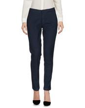 TAKUTEA | TAKUTEA Повседневные брюки Женщинам | Clouty