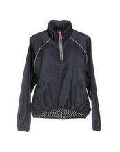 Juicy Couture   JUICY COUTURE SPORT Толстовка Женщинам   Clouty