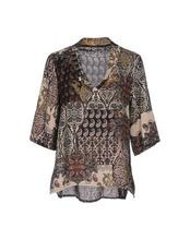 La Fee Maraboutee | LA FEE MARABOUTEE Блузка Женщинам | Clouty