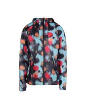 ASICS | ASICS Куртка Женщинам | Clouty