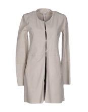Cloudx | CLOUDX Легкое пальто Женщинам | Clouty