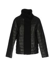 Crea Concept | CREA CONCEPT Куртка Женщинам | Clouty