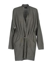 Crea Concept | CREA CONCEPT Легкое пальто Женщинам | Clouty