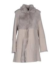 Cloudx | CLOUDX Пальто Женщинам | Clouty