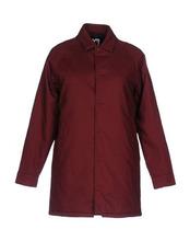 CARHARTT   CARHARTT Куртка Женщинам   Clouty