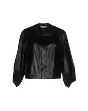 CÉLINE | CELINE Куртка Женщинам | Clouty