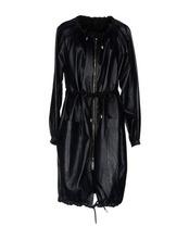 CÉLINE | CELINE Легкое пальто Женщинам | Clouty