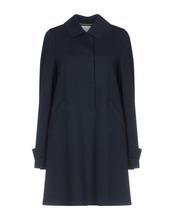 Harris Wharf London   HARRIS WHARF LONDON Легкое пальто Женщинам   Clouty