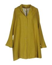 A.B Apuntob | A.B  APUNTOB Легкое пальто Женщинам | Clouty