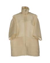 RICK OWENS | RICK OWENS Легкое пальто Женщинам | Clouty