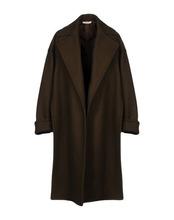 CÉLINE | CELINE Пальто Женщинам | Clouty