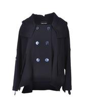 Giorgio Armani | GIORGIO ARMANI Легкое пальто Женщинам | Clouty
