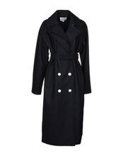 TIBI | TIBI Пальто Женщинам | Clouty