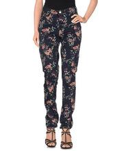 Gant | GANT Джинсовые брюки Женщинам | Clouty