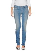 Denham   DENHAM Джинсовые брюки Женщинам   Clouty