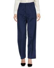 CARHARTT   CARHARTT Повседневные брюки Женщинам   Clouty