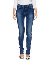 CARHARTT   CARHARTT Джинсовые брюки Женщинам   Clouty